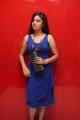 Actress Nandita @ Arima Nambi Movie Premiere Show Photos