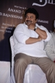 Prabhu Ganesan @ Arima Nambi Movie Press Meet Stills