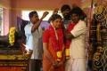 Aritharam Tamil Movie Stills Photos