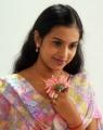 Actress Unnimaya in Ariyathavan Puriyathavan Movie Stills