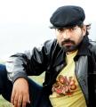 Actro JK in Ariyathavan Puriyathavan Movie Stills