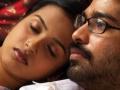 Ariyathavan Puriyathavan Movie Stills
