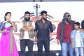Arjun Reddy Audio Release Photos