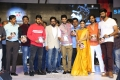 Arjun Reddy Audio Launch Function Photos