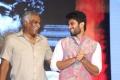 Tammareddy Bharadwaja, Vijay Devarakonda @ Arjun Reddy Audio Launch Photos