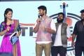 Shilpa Chakravarthy, Vijay Devarakonda @ Arjun Reddy Audio Launch Photos