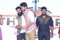 Vijay Devarakonda @ Arjun Reddy Audio Launch Photos