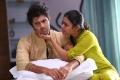 Vijay Devarakonda, Shalini Pandey in Arjun Reddy Movie Images