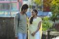 Vijay Devarakonda, Shalini Pandey in Arjun Reddy Telugu Movie Images