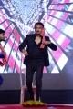 Actor Nikhil Siddharth Dance @ Arjun Suravaram Pre Release Function Stills