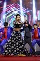 Arjun Suravaram Pre Release Function Stills