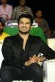 Actor Nikhil Siddharth @ Arjun Suravaram Pre Release Function Stills