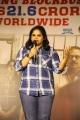 Vidyullekha Raman @ Arjun Suravaram Movie Success Meet Photos