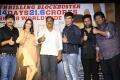 Arjun Suravaram Movie Success Meet Photos