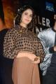 Lavanya Tripathi @ Arjun Suravaram Movie Trailer Launch Stills