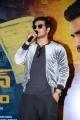 Nikhil Siddhartha @ Arjun Suravaram Movie Trailer Launch Stills