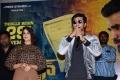 Lavanya Tripathi, Nikhil Siddhartha @ Arjun Suravaram Movie Trailer Launch Stills