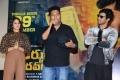 Lavanya Tripathi, TN Santhosh, Nikhil Siddhartha @ Arjun Suravaram Movie Trailer Launch Stills