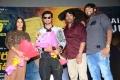 Arjun Suravaram Movie Trailer Launch Stills