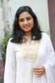 Actress Srushti Dange @ Arjuna Movie Pooja Stills