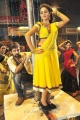 Actress Poorna in Arjunan Kadhali Movie Latest Photos