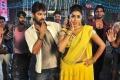 Jai, Poorna in Arjunan Kadhali Movie Latest Photos