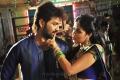 Jai, Poorna in Arjunan Kadhali Latest Photos