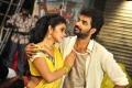 Poorna, Jai in Arjunan Kadhali Movie Latest Photos
