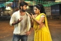 Actor Jai, Actress Poorna in Arjunan Kadhali Tamil Movie Stills