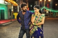 Jai, Poorna in Arjunan Kadhali Movie Stills