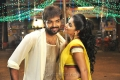 Jai, Poorna Hot in Arjunan Kadhali Movie Stills