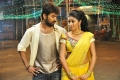Jai, Poorna in Arjunan Kadhali Tamil Movie Stills