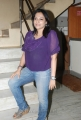 Vazhakku Enn 18/9 Hot Aunty Rithika Pics
