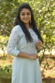 Gangs of 18 Actress Arsha Baiju Photos