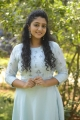Actress Arsha Baiju Photos @ Gangs of 18 Press Meet