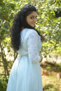 Gangs of 18 Actress Arsha Baiju Photos