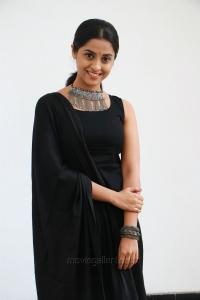 Kadai Kutty Singam Actress Arthana Binu Photos HD