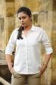 Arthanaari Movie Actress Arundhati Stills