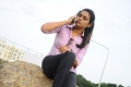 Actress Arundhati in Arthanaari Movie Stills