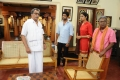 Arthanaari Movie Stills