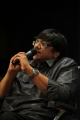 Manushyaputran @ Aruhan Book Release Pictures