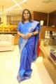 Mariazeena Johnson launches Kamadhenu Select Jewellery @ TTK Road, Alwarpet Photos