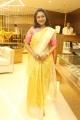 Hema Rukmani launches Kamadhenu Select Jewellery @ TTK Road, Alwarpet Photos