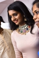 Aruna launches Kamadhenu Select Jewellery @ TTK Road, Alwarpet Photos