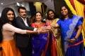 Aruna Sairam launches Kamadhenu Select Jewellery @ TTK Road, Alwarpet Photos