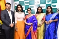 Vinod, Aruna, Padmashri Aruna Sairam, Hema Rukmani, Mariazeena Johnson