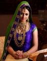 Tamil Actress Arundhati Nair Hot Photoshoot Stills