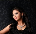 Tamil Actress Arundhathi Nair Hot Photoshoot Stills