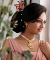 Tamil Actress Arundhathi Nair Hot Photoshoot Stills