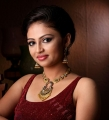 Tamil Actress Arundathi Nair Hot Photoshoot Stills